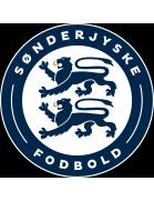 Haderslev FK (SE II)