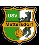 USV Mettersdorf Jeugd