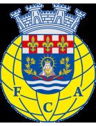 FC Arouca Sub-15