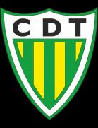 CD Tondela Formação