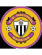 CD Nacional U15
