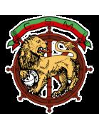 CS Marítimo Formation