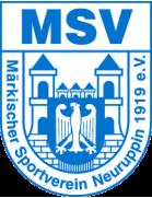 MSV 1919 Neuruppin