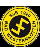 SuS Bad Westernkotten II