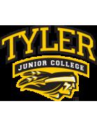 Apache Athletics (Tyler Junior College)