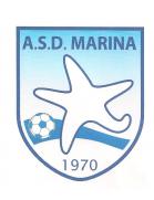 Marina Calcio