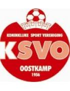 KSV Oostkamp