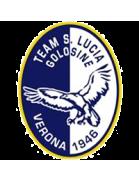 A.C.D. Team S. Lucia Golosine
