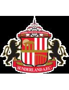 AFC Sunderland Juvenis