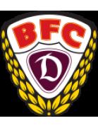BFC Dynamo III