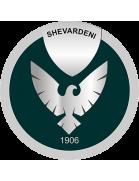 FC Shevardeni 1906