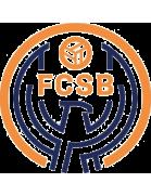 Futebol Clube Ska Brasil (SP) U20