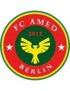 FC Amed