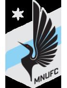 Minnesota United FC Academy