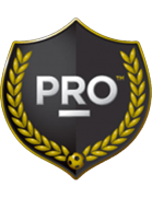 Professional Referee Organization