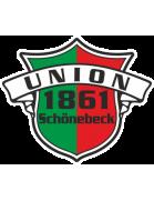 Union 1861 Schönebeck