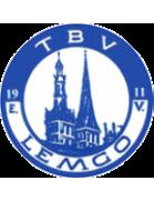 TBV Lemgo
