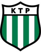 FC KTP Youth