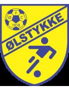 Ölstykke FC