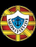 Varzim SC Camadas Jovens