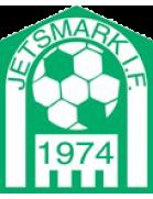 Jetsmark IF