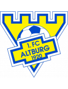 1.FC Altburg