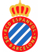 RCD Espanyol Juvenil B
