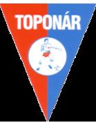 Toponár SE