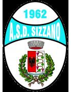 ASD Sizzano 1962
