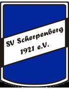 SV Scherpenberg III