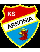 Arkonia Szczecin U19