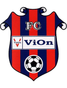 FC Zlate Moravce-Vrable B