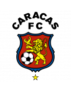 Caracas U20