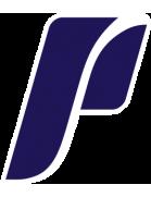 Portland Pilots (University of Portland)