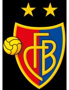 FC Basel 1893 U15