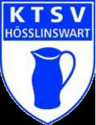 KTSV Hößlinswart