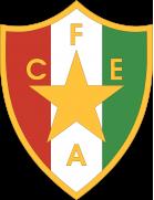 CF Estrela da Amadora Sub-15