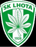 SK Lhota