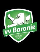 VV Baronie Youth