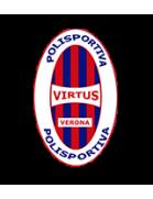ASD Polisportiva Virtus Verona