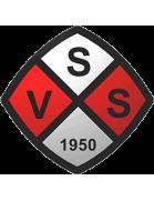 SV Spexard II