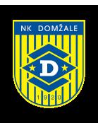 NK Domzale U17