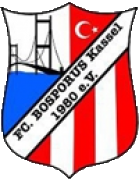 FC Bosporus Kassel II
