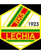 Lechia Tomaszow Mazowiecki U19