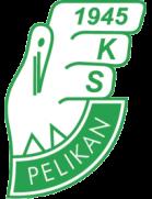Pelikan Lowicz II