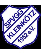 SpVgg Kleinkötz