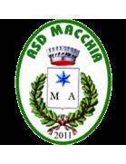 ASD Macchia