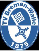 TV Bremen-Walle II
