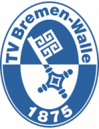 TV Bremen-Walle U19
