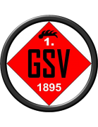 1. Göppinger Sportverein U19